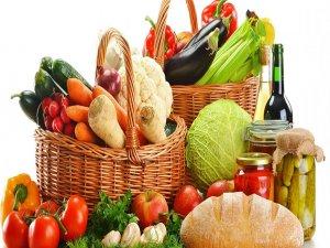Kış besinlerinden 11 öneri!
