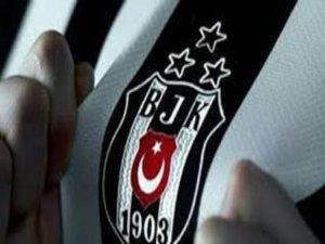 'Beşiktaş o futbolcunun peşini bıraksın!'