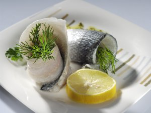 Amerika'ya balık ihracatımız arttı