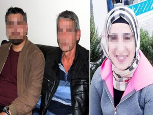 Bursa'da 'tecavüz' cinayeti!