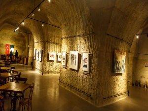 Müzelere ziyaretçi sayısı son 2 yılda azaldı