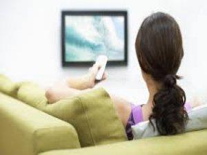 Az Tv izle çok hareket et!