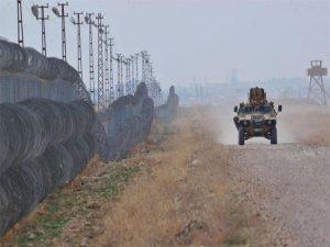 Sınır güvenliği sektörü dev zirve'ye hazırlanıyor