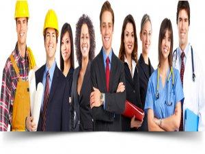 Türkiye iş sağlığı ve güvenliğinde model oluyor