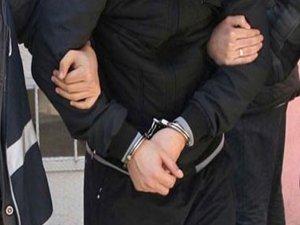 88 şüpheli hakkında yakalama ve gözaltı kararı