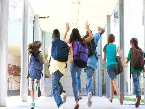 Okuldan kaçan çocukların ailelerine öneriler