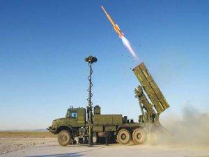 Roket hızını değiştirebilen teknoloji