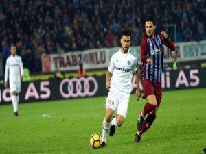 Bursaspor'un kilit maçı!