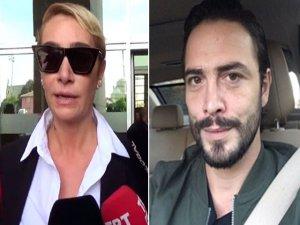 Sıla'nın avukatından flaş açıklamalar