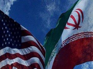 ABD'nin İran yaptırımları resmen başladı!