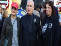 'Atatürk'ün en büyük mirası devrimleri'