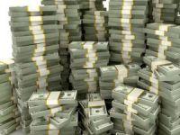Kısa vadeli dış borç istatistikleri açıklandı