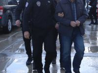 Osman Kavala soruşturmasında flaş gelişme