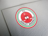 Bakan Gül'den başsavcılara  'cinsel istismar' genelgesi