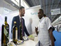 Sektörün devleri Bursa'ya geliyor