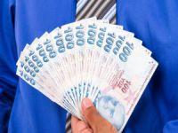 Banka borçları için yeni düzenleme!