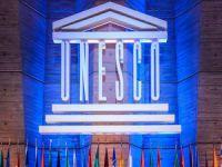 UNESCO'dan Dede Korkut kararı