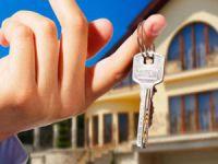 Ev satışında 'kafama göre' dönemi bitiyor!