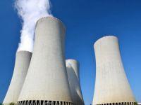 Japonlar nükleer santralden çekiliyor mu?