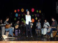 Bursa'nın genç yetenekleri