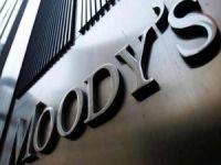 Moody's'den Türk bankalarına uyarı