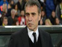 Artık resmen Fenerbahçe'de