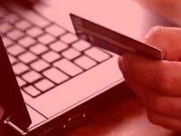 İnternetten alışveriş yaparken dikkat edin!