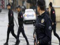 Bursa'da tefeci çetesine operasyon!