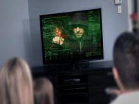 Televizyon izleyicilerini bekleyen tehlike!