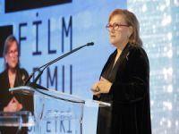 Ödüllü sinemacılar Sabancı jurisinde