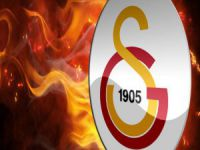 Galatasaray'dan bir transfer bombası daha