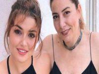 Hande Erçel'in en acı günü