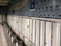 Bursa'da hırsızlar camilere dadandı