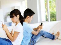 Yarıyıl tatilinde çocuğunuzu koruyun