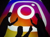 Instagram'da rekor kırdı!