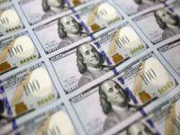 Kısa vadeli dış borç istatistikleri