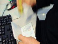Bir ülkeyle daha vize uygulaması kaldırıldı