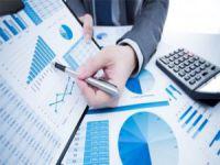 Bankacılıkta dengelenme yılı beklentisi