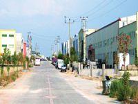 """""""Suriyeliler, Bursa'da 400 fabrika kurdu"""""""