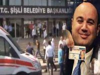 Cemil Candaş davasında karar