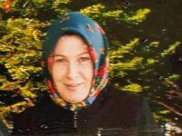 Bursa'daki yasak aşk cinayetinde müebbet