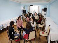 Gençlerin ve çocukların gözünden Mudanya