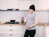 10 adımda doğurganlık diyeti