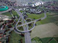 Bursa'ya yeni ulaşım planı!
