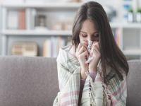 Griple ilgili 9 efsane