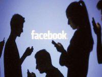 Facebook'a özel komisyon