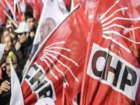CHP'de adaylar belli oldu!