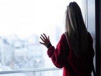 Yalnızlık depresyon sebebi