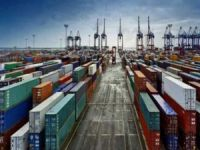 Dış ticaret verisi açıklandı
