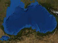 Karadeniz'de alarm!